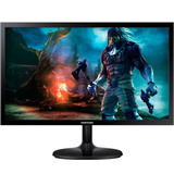 Monitor Led 24 Samsung F350 Full Hd Hdmi 5ms 60hz Mexx