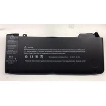 Bateria Apple Macbook Pro13 A1278 Mod 2009/2010/2011/2012