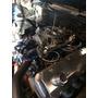 Motor Chevrolet V8 454 Bigblock