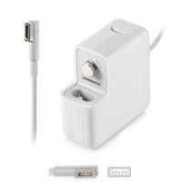 Cargador Magsafe 1 85w Apple Mac Macbook Pro Air Fuente