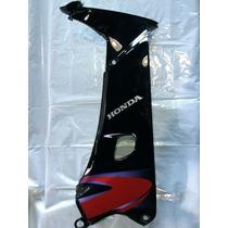 Cacha Cubre Motor Derecho Honda Nf100 Wave. Modelo Viejo!!!