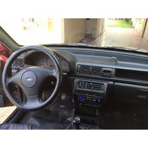 Ford Fiesta 1996- Diesel. Full. No Gol, Clio Palio Uno Corsa