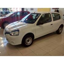 Renault Clio Work - Retira Ya !!! Tasa 9.9 % (dam)
