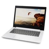 Notebook Lenovo Ideapad 320-14ikb 80xk013b Core I7