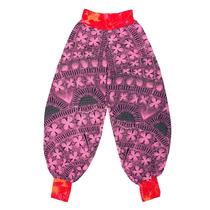 Pantalón Aladino