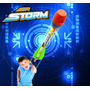 Sky Ripperz Cohete Con Sonido Original