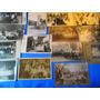 El Arcon Lote De 13 Tarjetas Postales Mar Del Plata 15045