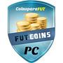 Fifa 16 Monedas 220k (220 Mil) Pc, Entrega Inmediata!