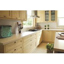 Emejing Mueble De Cocina Vintage Pictures - Casas: Ideas, imágenes y ...