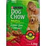 Dog Chow Perros Adultos Razas Medianas A Grandes 1.5 Kg