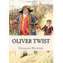 Digital - Oliver Twist - Charles Dickens