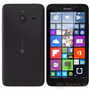 Lumia 640 4g 5 Cam 8mp+flash+ Selfie+libre+nuevo+glass