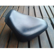 Asiento Moto Custom Chopper Dragstar Xvs 650