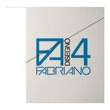 Papel Fabriano 160gr 100x70