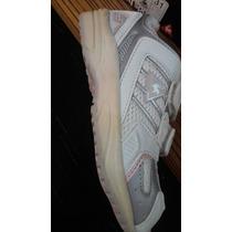 Zapatillas Lecop Nuevas