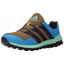 Zapatillas Adidas Slingshot Tr M. Nuevas En Caja. Importadas