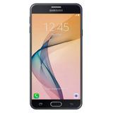 Celular Samsung Galaxy J7 Prime 32gb 3ram-huella-liberado