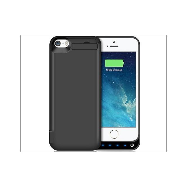 e57bd416eaf Caja Iphone 5s Impecable!! - Recoleta | mebuscar
