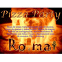 Piza Party & Catering La Plata