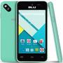 Celular Blu Advance 4.0l Modelo 2016 4g Dual Sim Envio Grati