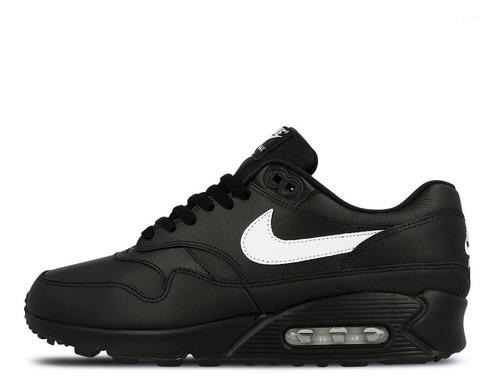 Nike Air Max 90 Essential Zapatillas Hombre 100% Originales Cod 0005