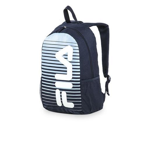 40f6013932c8d Mochila Fila Outfit   Stripes 100% Original Con Garantía