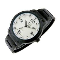 Reloj Montreal Hombre Ml268 Tienda Oficial Envío Gratis