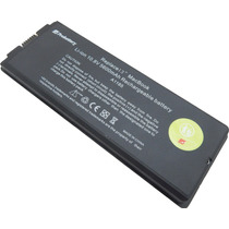 Batería P/ Apple Macbook Pro 13 A1185 A1185 A1181 Probattery