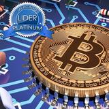 Bitcoin Btc 24 Hs Respondo Instante 18 Años Trayectoria Eth