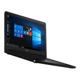 Notebook Dell Vostro Core I5 1tb Dvdrw W10 Pro Oficial Full