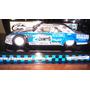 Maqueta Replica Auto Tc 1:32 Angeletti Oscar Nº 2 Fairline