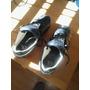 Botines Nike Negros Ronaldinho 10 Originales Nuevos