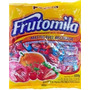 Caramelos Masticables Frutomila