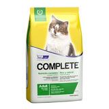 Vitalcan Complete Gato Adulto X 15 Kg Envio Gratis