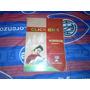Libro De Ingles Workbook Student