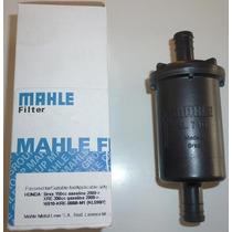 Filtro Nafta Honda Xre 300 Y Bros 150 Mahle Original
