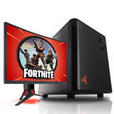 Pc Gamer Amd A8 9600 8gb Ssd Juga Fortnite Armytech