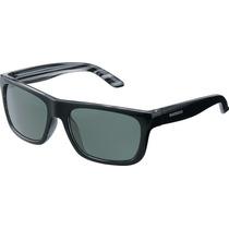 5ff38107ab Lentes Anteojos Shimano Pesca Sol Ciclismo Trekking Uv en venta en ...