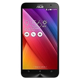 Asus Zenfone 2 Ze551ml 64gb Dual _8