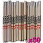 Palillos Tao Premium 50 Pares Salas De Ensayo Murgas 5a 5b