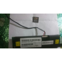 Inverter Para All In One Asus 0a02- 00a80h2