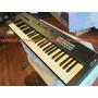 Yamaha Mx61 Sintetizador Motif Sonidos Impecable Mx 61