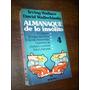 Almanaque De Lo Insólito / Vol 4 _ Irving Wallace - Grijalbo