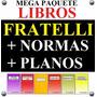 Full Libros Suelos Concreto Estructuras Metálicas Ingenieros
