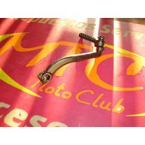 Palanca Arranque Zanella Styler 125/150 En Mtc Motos