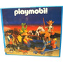 Playmobil Grupo Del Lejano Oeste Art. 9513   Toysdepot