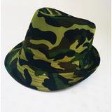 1747dc2194084 Categoría Para Pelo y Cabeza Sombreros - página 15 - Precio D Argentina