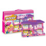 Blocky House 6 - Casa 4 Ambientes Ploppy 156645