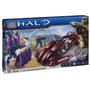 Mega Bloks Halo Covenant Revenant Attack 96982