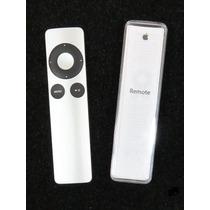 Control Remoto Apple Mc377ll Videos Música, Power Point Etc